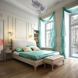Home Decoration Service In Lucknow घर क सज वट लखनऊ