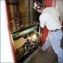 Elevator Installation