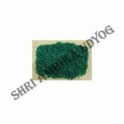 Emerald Cut 2 Mm