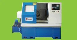 CNC+Machine