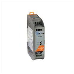 Din Rain Mount Dip Programmable Isolated Signal Conditioner