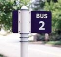 Signage Signpoint