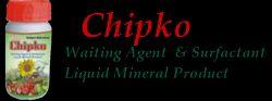 Aires Chipko