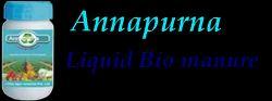 Annapurna(Liquid Bio Manure)