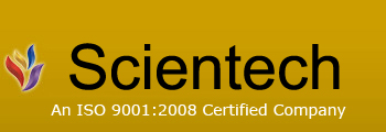 Scientech Technologies Pvt. Ltd.