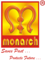 Monarch Industrial Products India Private Limited