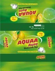 Aquaa Aure