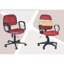 Rotating+Executive+Chair