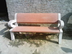 RCC Benches