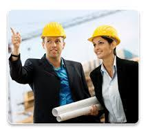 Construction Management Service