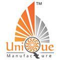 Unique Manufacture