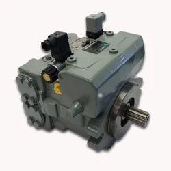 Rexroth Axial Piston Hydraulic Pump
