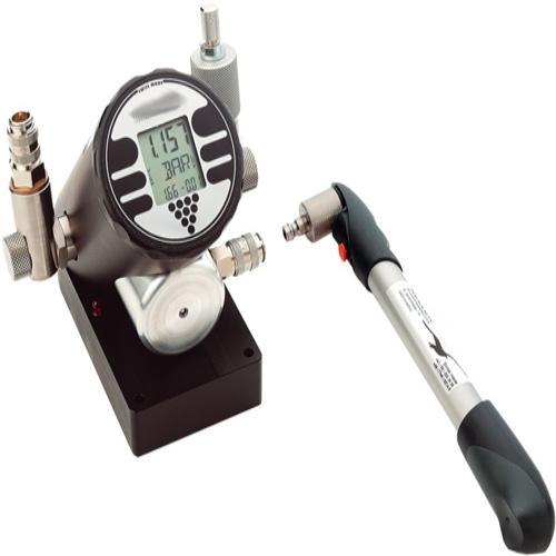 Image result for Vacuum Calibrator