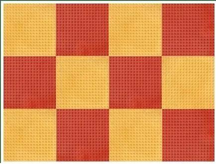 CONTACT US  Shabbir Tiles amp Ceramics Ltd