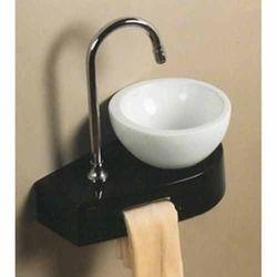 Fancy Wash Basin