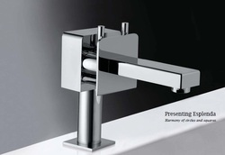 Jaquar Bath Fittings