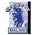 Malani Abrasives