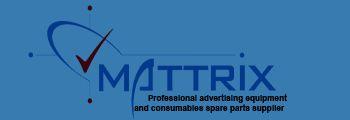 Mattrix