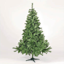 Artificial Christmas Trees - Artificial Xmas Trees Latest Price, Manufacturers & Suppliers