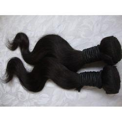 Cambodian Wavy Hair