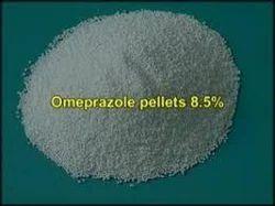omeprazole pellets micro pellets