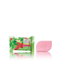 Oriflame Soap with Energizing Mint & Raspberry