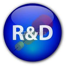 R&D / Technologies