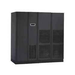 Eaton 9395 Online UPS 275 Kva - 5000kva