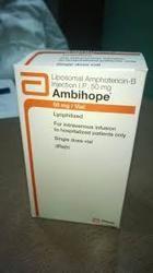 Ambihope