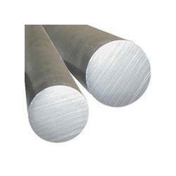 Stainless Steel Super Duplex Steel Round Bars