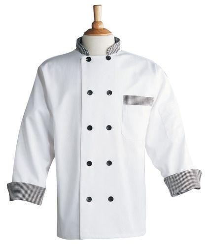 Hotel Uniforms Philippines Hotel Uniforms Chef Uniforms