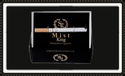 mist king electronic cigarette