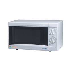 Microwave Oven 1701 MT
