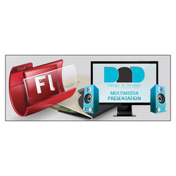 Why are more businesses counting on multimedia presentations?