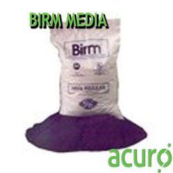 birm media