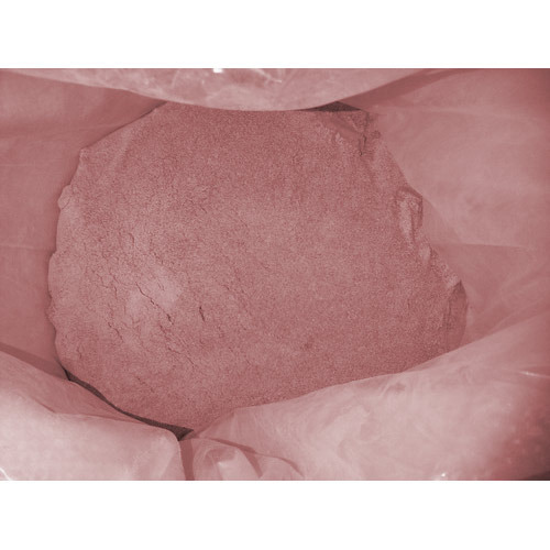 Welding Flux Powder E-9018D1