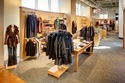 Retail Interior Designing Services