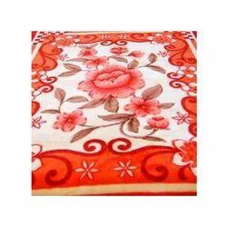 Mink Super Soft Blanket