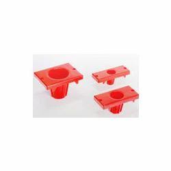 Plastic Tool Pockets