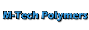 M- Tech Polymers