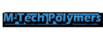 M- Tech Polymers