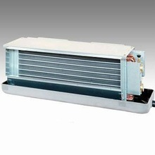 Floor Mounted Type Fan Coil Unit