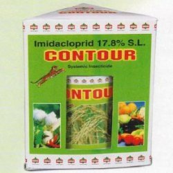Imidacloprid Insecticides