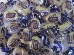 flavord candies