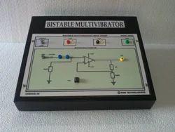 Balanced Modulator (Double)
