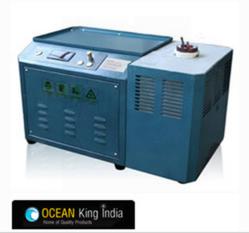 Ocean Series Mini Induction Melting Machine