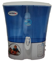 Water Purifier RO - Water X