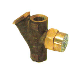 Steam Trap Fittings