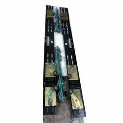 Elevator Limit Bracket Kit