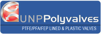 UNP Polyvalves India Private Limited
